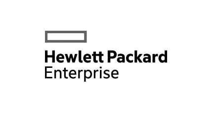 HPE - Hewlett Packard Enterprise Partner System Integrator