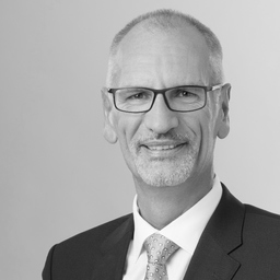 Stefan Mulder appointed CEO ituma GmbH