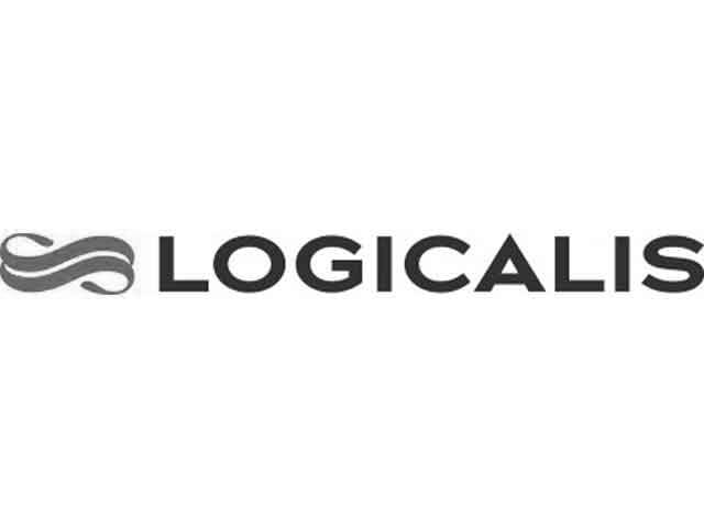 Article - Logicalis US Offers Brick-and-Mortar Retailers Post Black Friday Advice