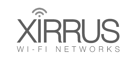 Xirrus Wi-Fi Networks Partner System Integrator