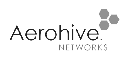 Aerohive Networks Partner Vendor