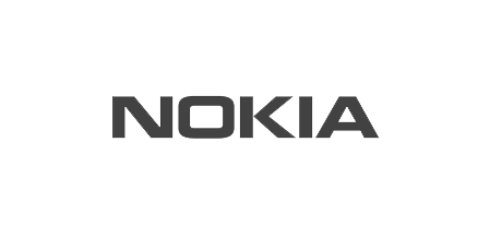 Nokia Partner Vendor