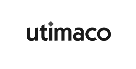 Utimaco Partner Vendor