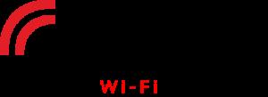 aduno Smart Wi-Fi Platform