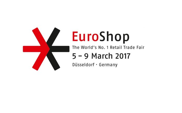 EuroShop 2017: Logicalis Group Germany shows WLAN services for the retail trade