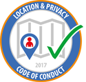 Location Privacy Seal