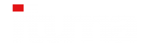 ituma GmbH – Innovative WLAN-Lösungen