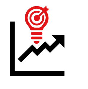 Einblicke in das Kundenverhalten gewinnen und Prozesse optimieren