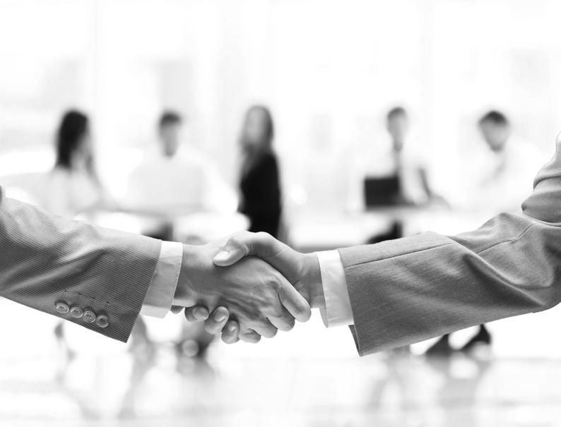 Logicalis übernimmt Mehrheit am WLAN-Serviceanbieter ituma
