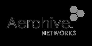 Partner-Hersteller Aerohive Networks