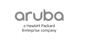 Partner-Hersteller Aruba