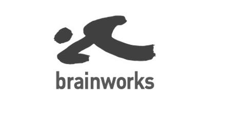 Partner-Systemintegrator Brainworks