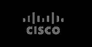 Partner-Hersteller Cisco