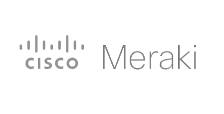 Partner-Hersteller Cisco Meraki