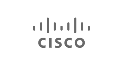 Partner-Hersteller Cisco