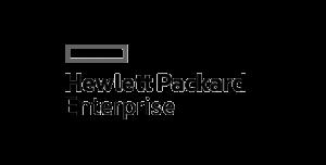Partner-Systemintegrator HPE - Hewlett Packard Enterprise