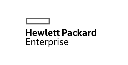 Partner-Systemintegrator HPE - Hewlett Packard Enterprise