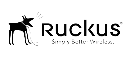 Partner-Hersteller Ruckus Wireless