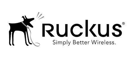 Partner-Hersteller Ruckus Wireless