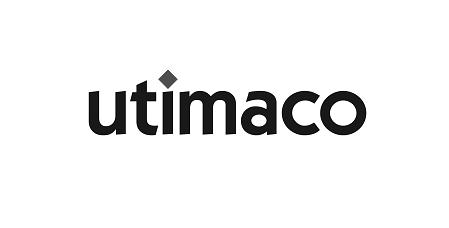 Partner-Hersteller Utimaco