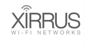 Partner-Systemintegrator Xirrus Wi-Fi Network