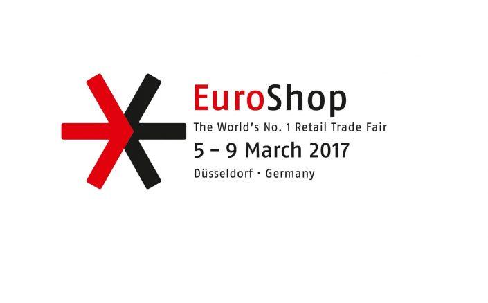 Logicalis Group Deutschland zeigt auf der EuroShop 2017 in Düsseldorf ihr Portfolio für WLAN-Services für den Handel