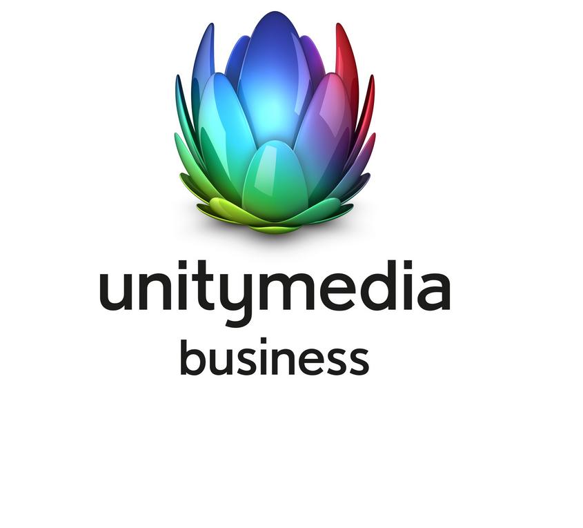 Unitymedia Partner